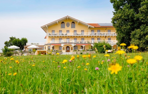wellnesshotels-teisendorf-bg14