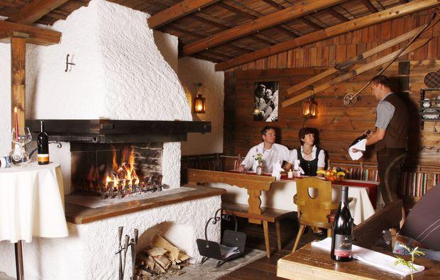 candle-light-dinner-ramsau-dachstein-romantisch