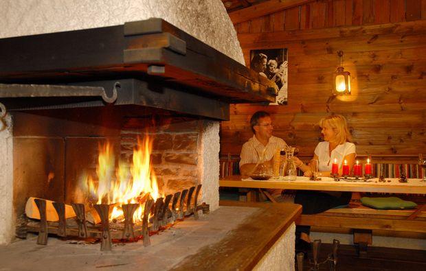 candle-light-dinner-ramsau-dachstein