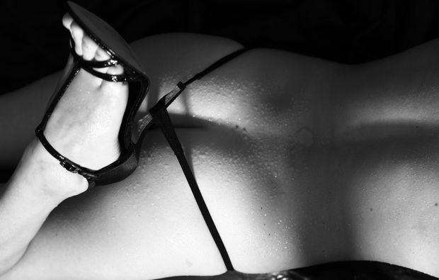 erotisches-fotoshooting-freiburg-hochschuhjpeg