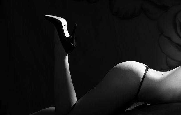 erotisches-fotoshooting-freiburg-stilettojpeg