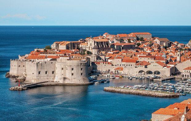 erlebnisreise-game-of-thrones-kueste-kroatien