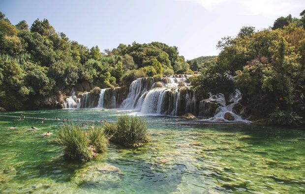erlebnisreise-game-of-thrones-natur-kroatien