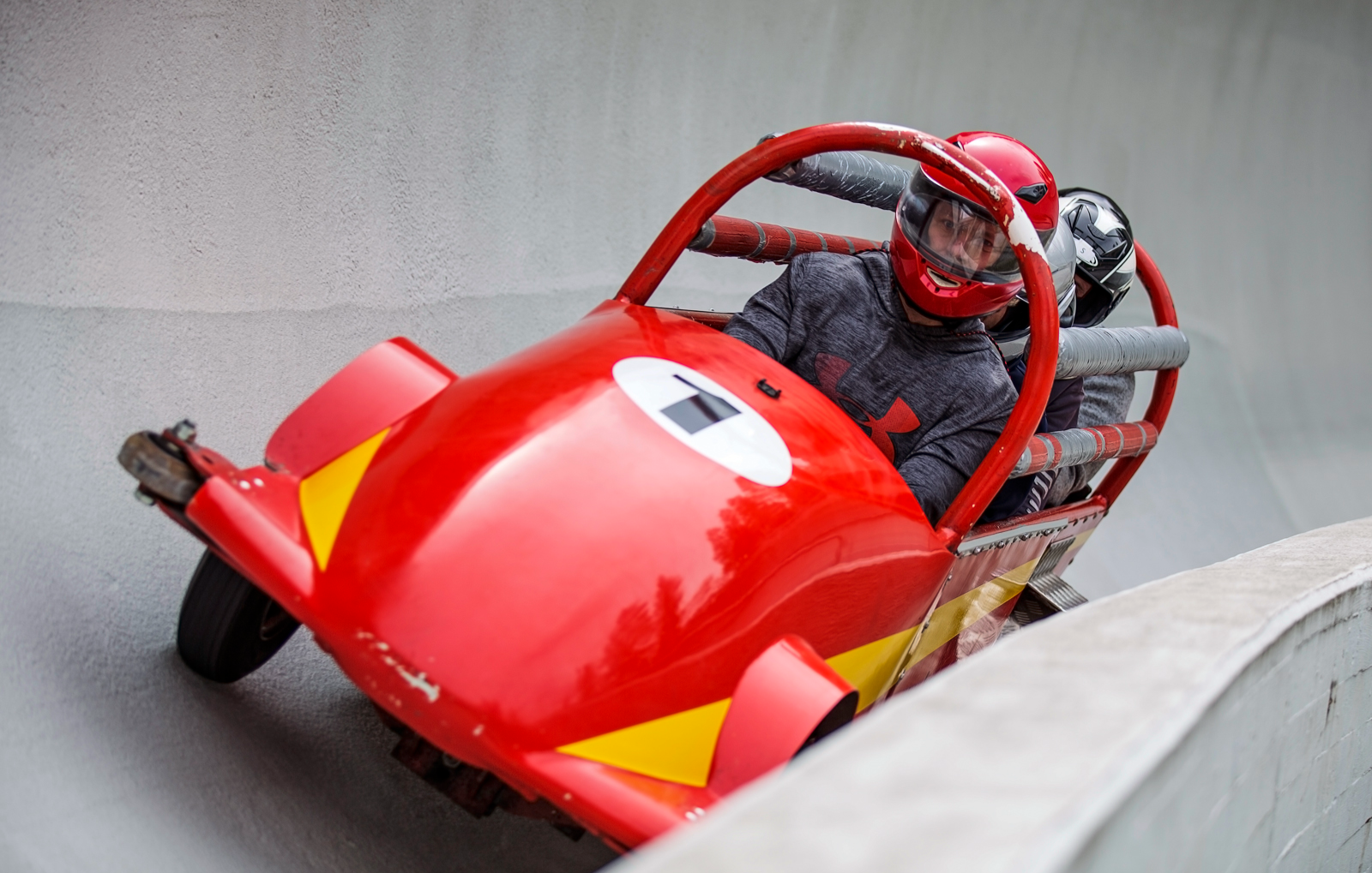 bobfahren-igls-bg1