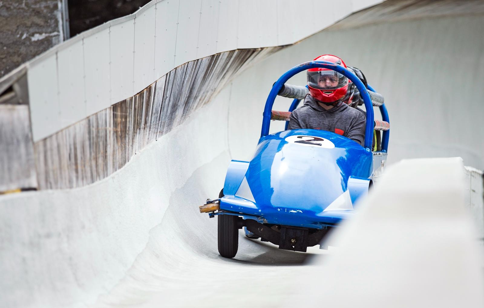 bobfahren-igls-bg3