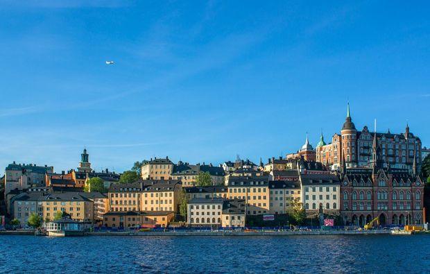 erlebnisreise-stockholm-sweden