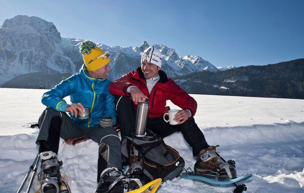 ski-urlaub-salzburg