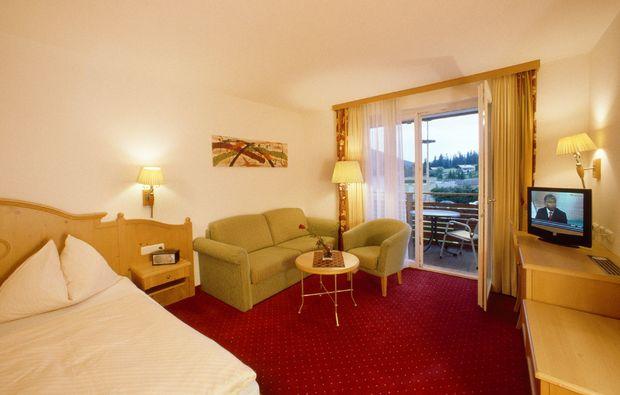 skiurlaub-abtenau-hotel-zimmer