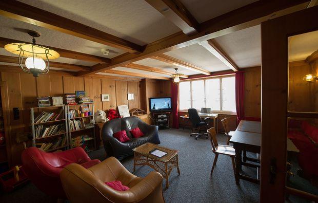 kurzurlaub-unterseen-bei-interlaken-luxus