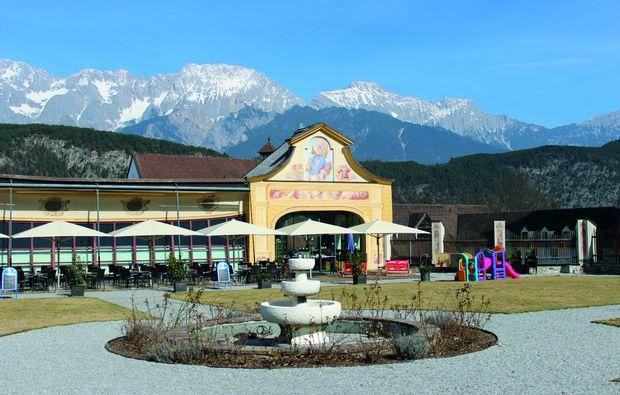 gourmetrestaurants-fuer-zwei-stams-hotel