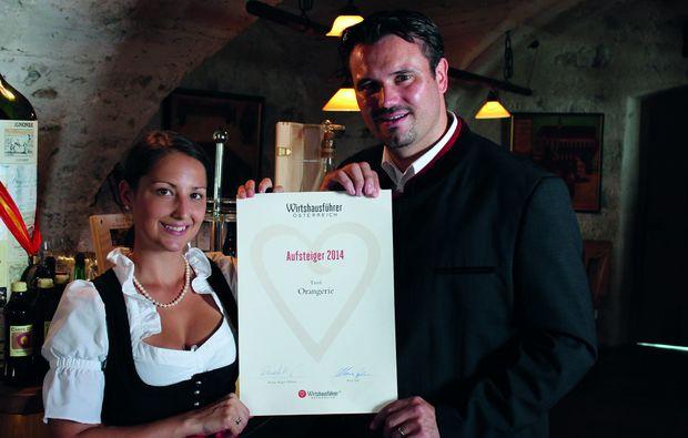gourmetrestaurants-fuer-zwei-stams-preis