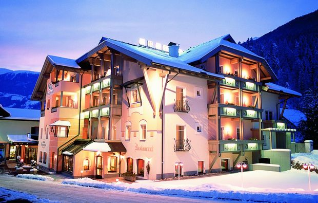 wellnesshotels-flattach-hotel1479285761