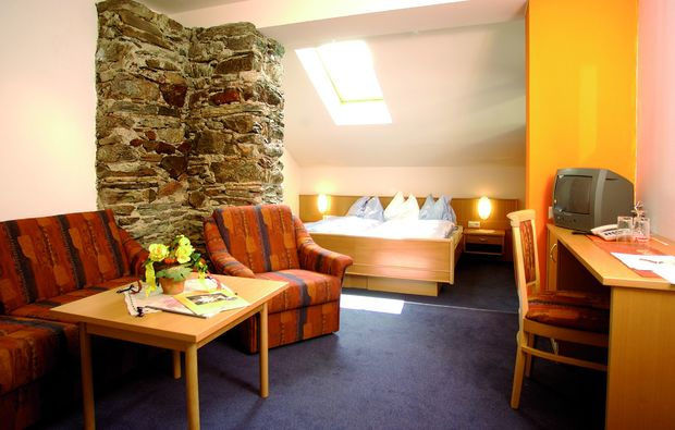 wellnesshotels-flattach-lounge