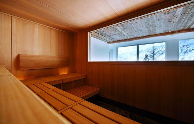 kurzurlaub-hochgurgl-sauna
