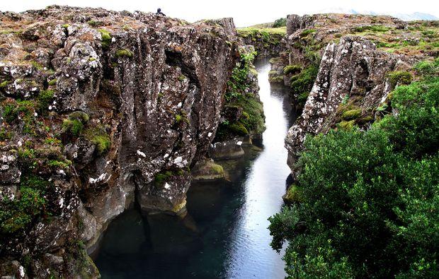 erlebnisreisen-reykjavik-park