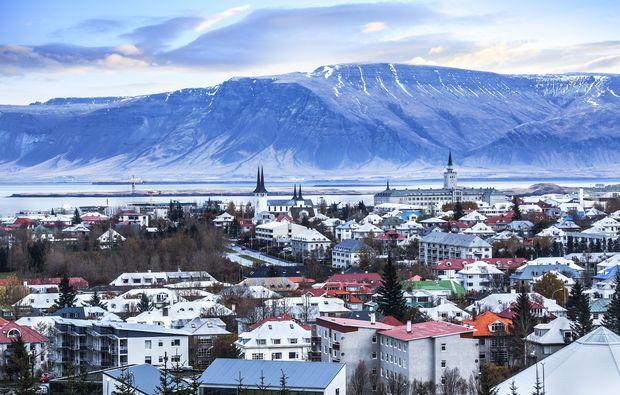 erlebnisreisen-reykjavik-reykjavik