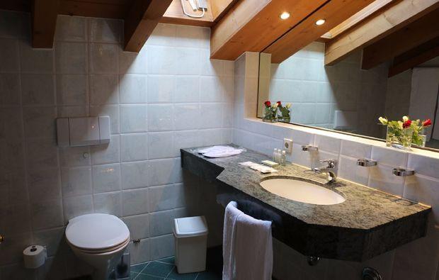 romantikwochenende-reit-im-winkl-bad