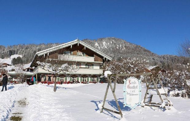 romantikwochenende-reit-im-winkl-hotel-winter