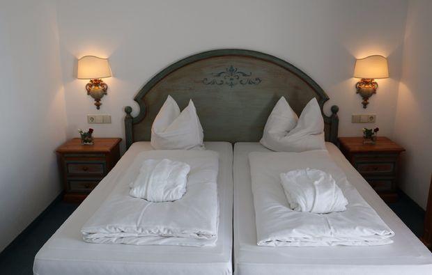 romantikwochenende-reit-im-winkl-uebernachten
