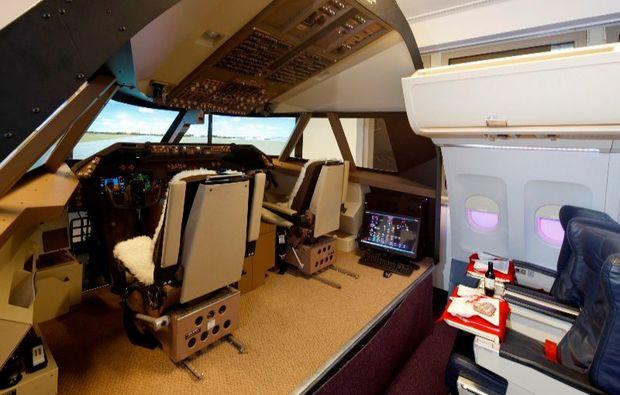 flugsimulator-boeing-747-60-minuten-erlebnis