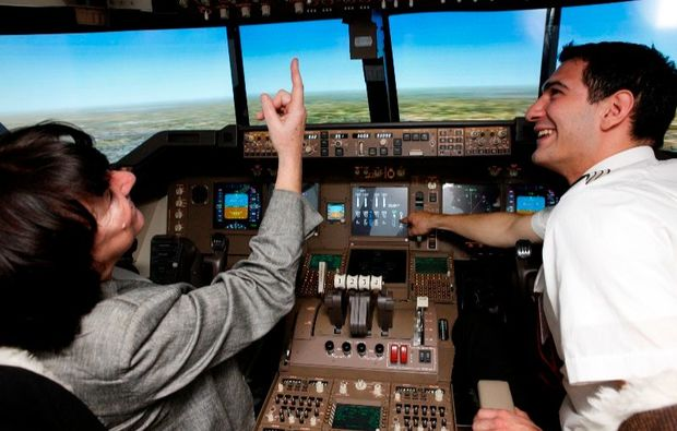 flugsimulator-boeing-747-60-minuten-flug