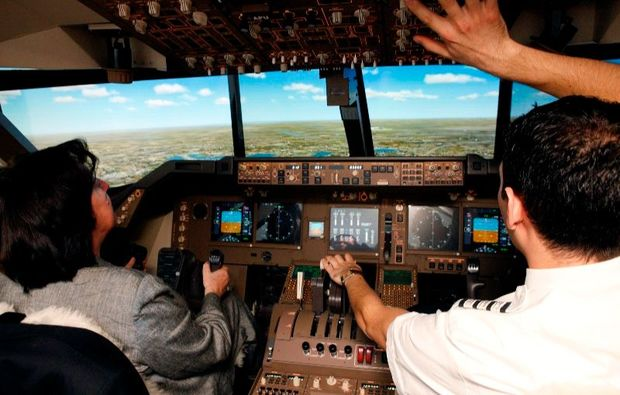 flugsimulator-boeing-747-60-minuten-spass