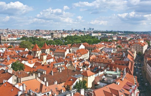 stadt-kultour-prag-altstadt