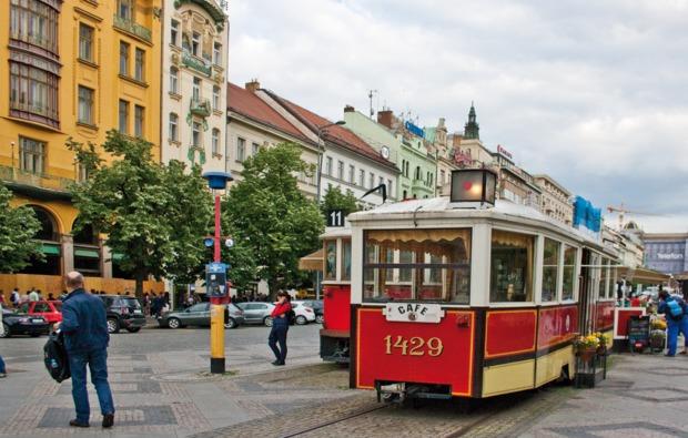 stadt-kultour-prag-innenstadt