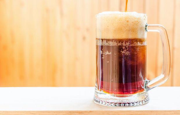 bierverkostung-linz-craft-beer