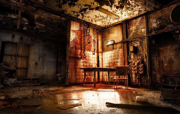 escape-room-wien-bg5