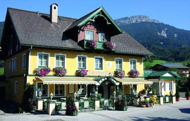 gourmetrestaurants-fuer-zwei-aich-restaurant
