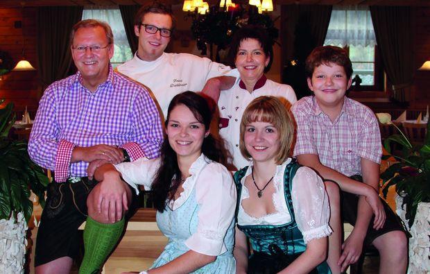 gourmetrestaurants-fuer-zwei-aich-team