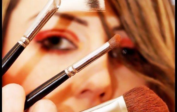 farbberatung-make-up-lienz