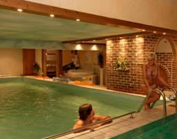landhotels-boehmerwald-wellness
