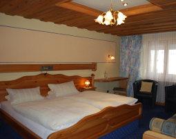 landhotels-boehmerwald-zimmer