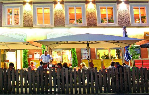 candle-light-dinner-fuer-zwei-braunau-tafelspitz