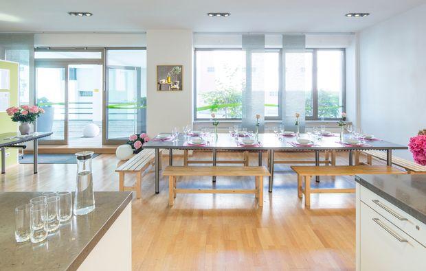 pralinen-schokolade-muenchen-koch-studio