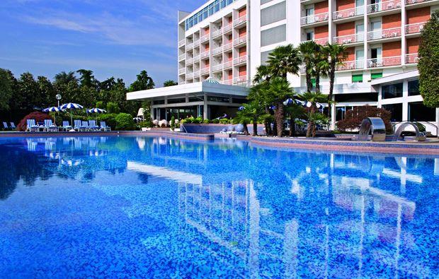 wellnesshotels-montegrotto-terme-nahe-padua-hotel