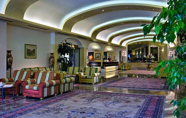 wellnesshotels-montegrotto-terme-nahe-padua-lobby