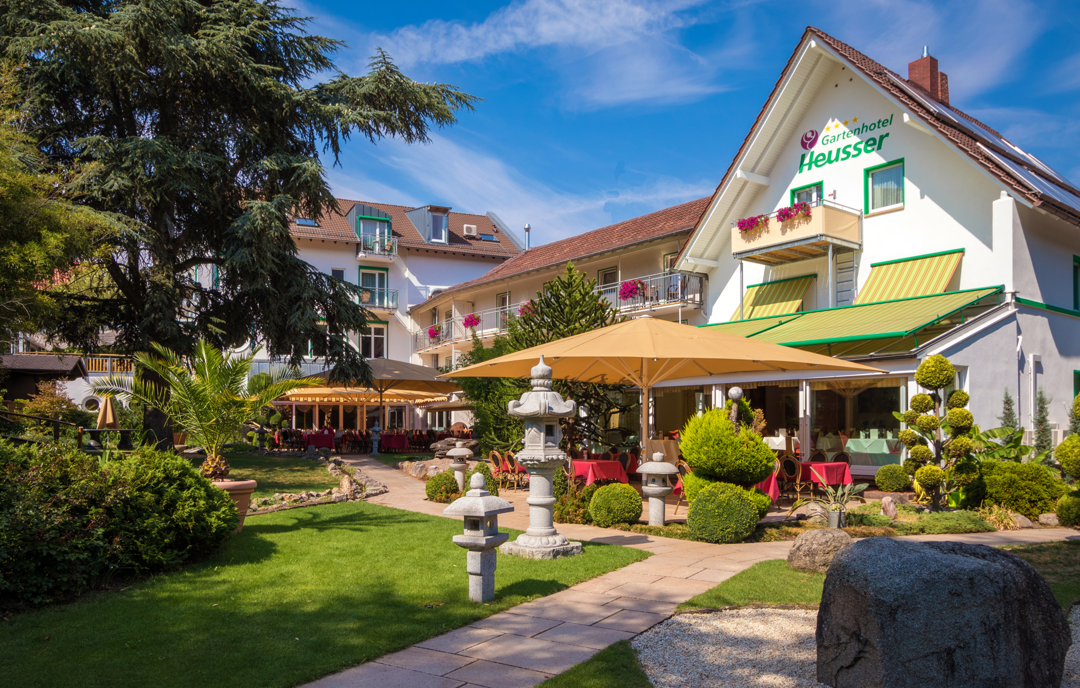 wellnesshotels-bad-duerkheim-bg7