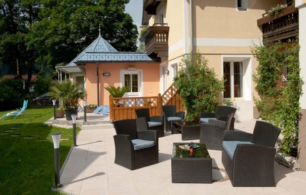 therme-bad-gastein-terrasse