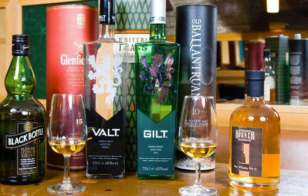 gin-tasting-wien-verkostung