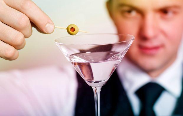 gin-verkostung-wien-tasting