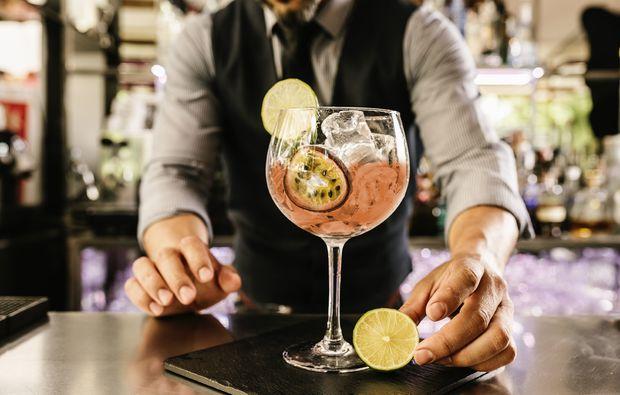 gin-verkostung-wien