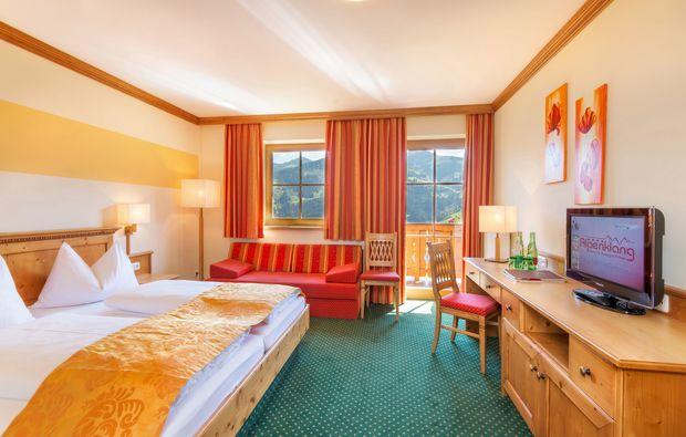 landhotels-grossarl-hotel-zimmer-103