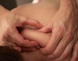 Massage_30
