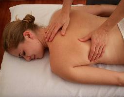 Massage_90