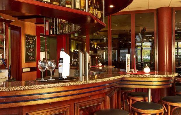 kulturreise-hannover-bar