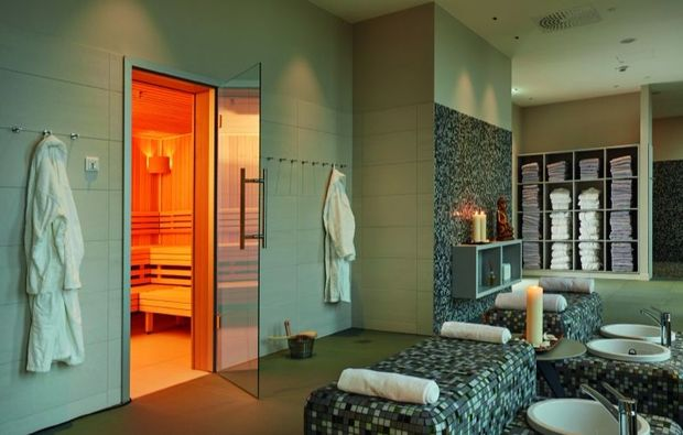 romantikwochenende-hamburg-badezimmer
