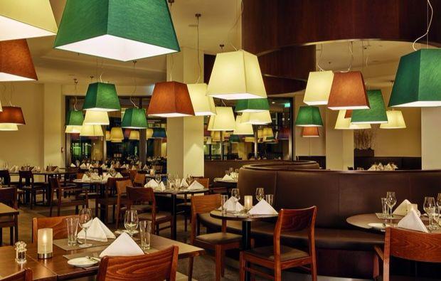 romantikwochenende-hamburg-restaurant